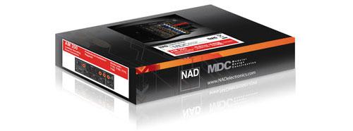 nad-mdc-module