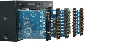 nad-modulair-mdc