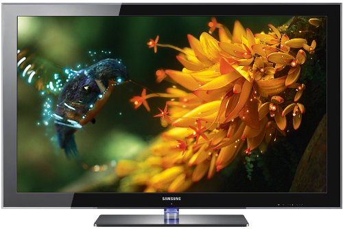 samsung-8500-lcd-led-tv