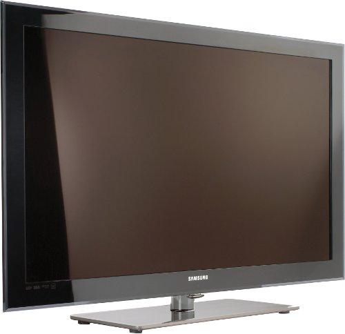 samsung-8500-lcd-tv