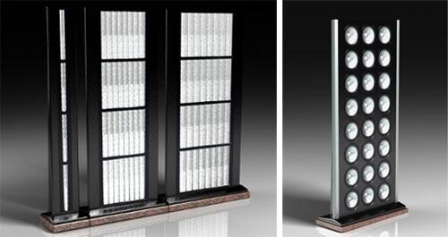 transmission-audio-ultimate-luidspreker-panels