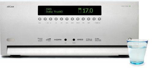 arcam-avr600-dieet-avr500-receiver