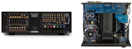 cambridge-audio-azur-650r-av-receiver-intern1