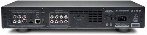 cambridge-audio-blu-ray-650bd