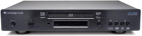 cambridge-audio-universal-650bd