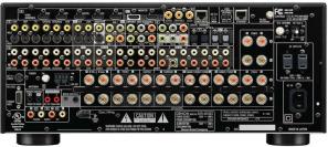 denon-avr4810-ci-receiver-aansluitingen