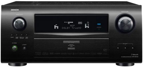 denon-avr4810-ci-receiver