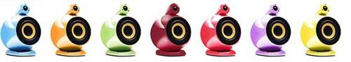 fatman-fatboy-mkii-luidsprekers-kleuren