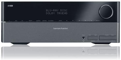 harman-kardon-avr3600-av-receiver