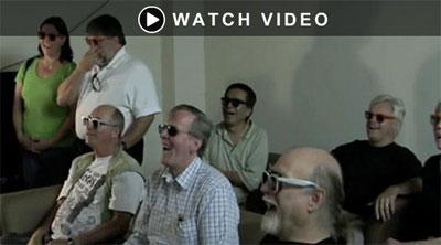 Bekijk het documentaire van ABC