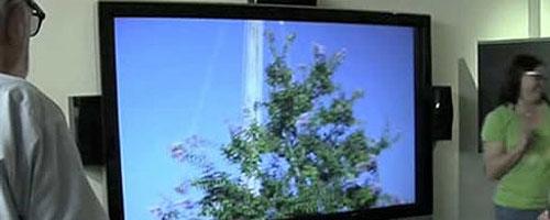 hdi-3d-tv-laser-1080hz