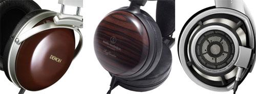 high-end-hoofdtelefoons
