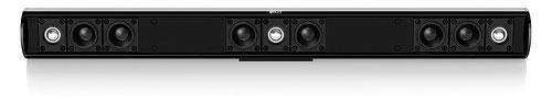 kef-kht7005-soundbar