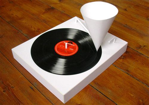 simon-elvins-papieren-platenspeler