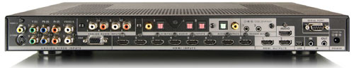 anchor-bay-dvdo-duo-videoprocessor
