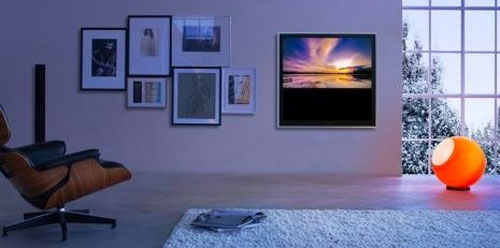 bang-olufsen-beovision-10-tv