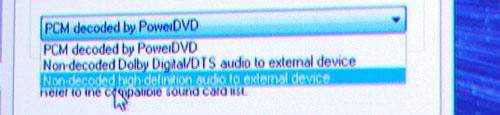 bitstream-audio-powerdvd