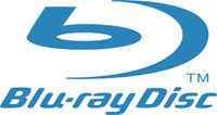 blu-ray-logo