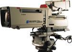 hdtv-camera