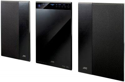 jvc-th-ft3-soundbar