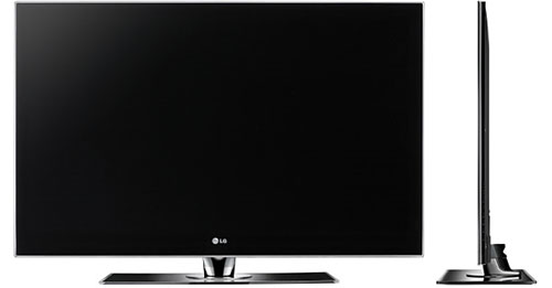 lg-sl90-led-tv-wireless