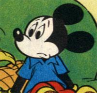 sad-mickey-mouse