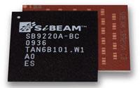 sibeam-wireless-hd