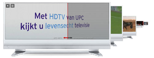 upc-hdtv