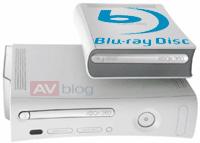 xbox-360-blu-ray