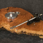 audio-wood-platenspeler-1
