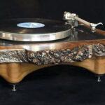 audio-wood-platenspeler-4