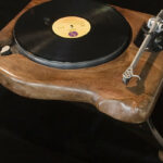 audio-wood-platenspeler-5