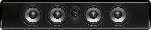boston-acoustics-rs244c-center-luidspreker