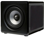 boston-acoustics-subwoofer-rps1000
