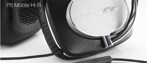 bowers-wilkins-hoofdtelefoon-p5