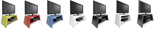 colorado-tv-meubels-kleuren