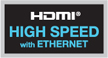 hdmi-high-speed-met-ethernet