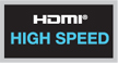 hdmi-high-speed