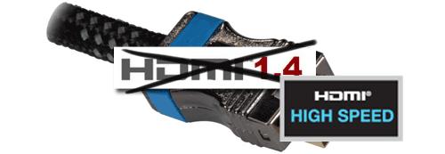 hdmi-kabel-high-speed
