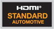 hdmi-standaard-automotive