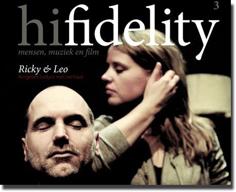 high-fidelity-magazine-3-excerpt