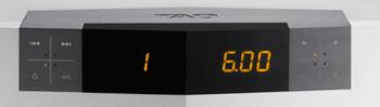 pioneer-tad-d600-sacd-speler-bediening