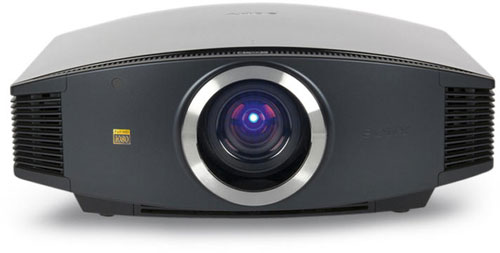 sony-projector-vpl-vw85
