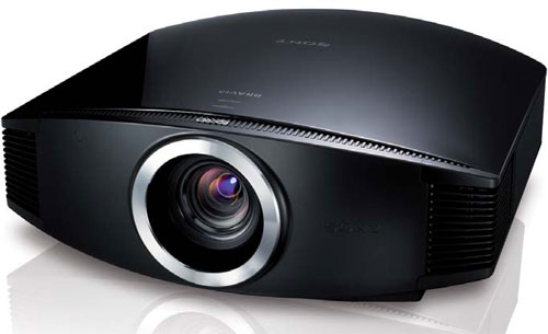 sony-vpl-vw85-projector
