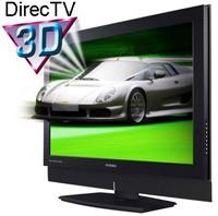 directv-3d-hdtv