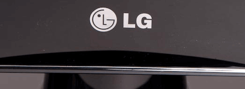 lg-logo-op-tv
