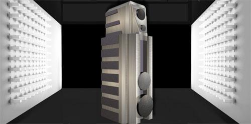 moonaudio-signature-titan-luidspreker