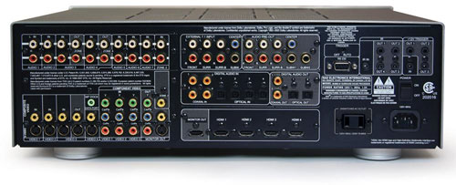 nad-m15hd-surround-voorversterker
