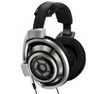 sennheiser-hd-800-hoofdtelefoon