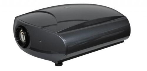 sim2-mico-50-led-projector